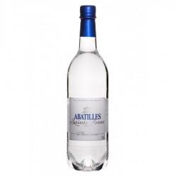 Abatilles 1L