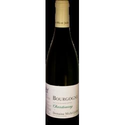 Chardonnay Michel Juillot - Bourgogne